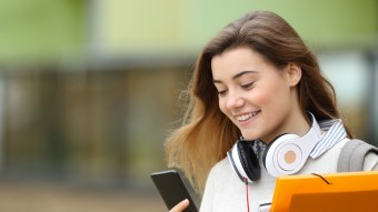 4 Great Apps That Make Learning New Skills Fun And Easy