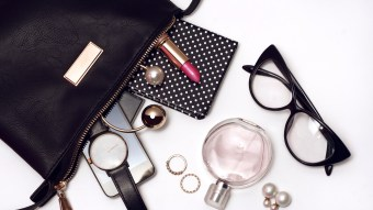 Top 10 Date Night Handbag Essentials