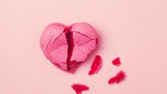 10 Ways To Get Over A Breakup: Tips To Heal A Broken Heart
