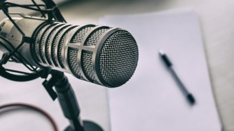 Top 10 Best Podcasts for College Girls in 2019