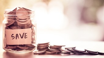 11 Easy-To-follow Tips To Save Money Effortlessly