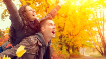 Top 10 Fall Date Ideas for the Coziest Time of the Year