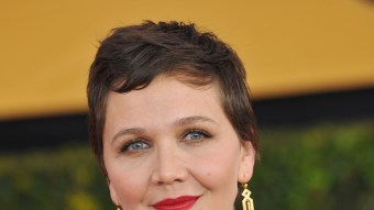 Maggie Gyllenhaal Objected To Pay Parity As James Franco