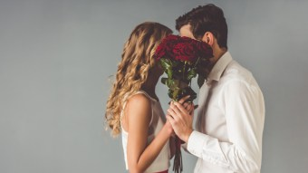 12 Old-Fashioned Dating Rituals We Wish Would Stay A Tradition Today