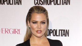 Khloe Kardashian's Old Clothes Sell Out Immediately