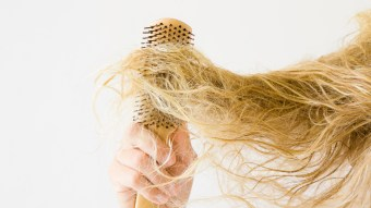 Top 5 Hair Mistakes You're Making Daily