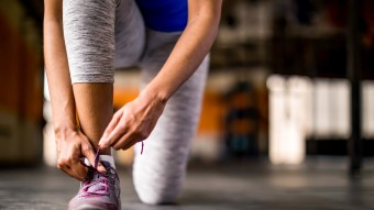 Here's How You Can Get In Shape Before The Holidays