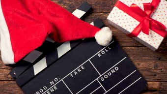 Where Are The Child Stars Of Classic Christmas Movies Now?