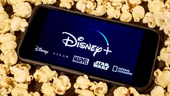 Disney Plus: Every TV Show & Movie Available on Launch Day