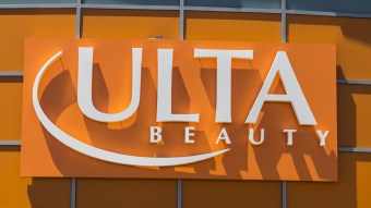 Ulta Sales 2019: Best Black Friday Deals & Savings