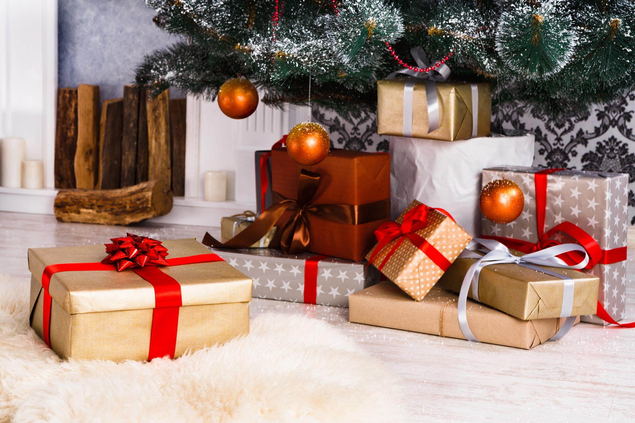Affordable Christmas Gift Ideas 2019 8 Gifts Under 30
