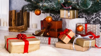 Affordable Christmas Gift Ideas 2019: 8 Gifts Under $30