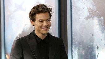 Harry Styles Offering To Watch Someones Dog Makes Him 1000 Times Cuter