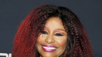 Chaka Khan's National Anthem Performance at NBA All-Star Game Poorly Received