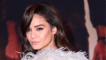 Vanessa Hudgens Launches YouTube Channel: Details