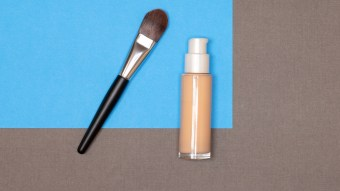 The 5 Best Foundations For Breakouts & Acne-Prone Skin