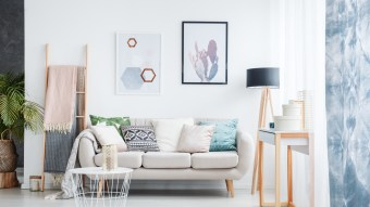 5 Pinterest Inspired Ideas To Refresh Your Home
