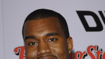 Forbes Magazine Adds Kanye West To Their List Of Billionaires