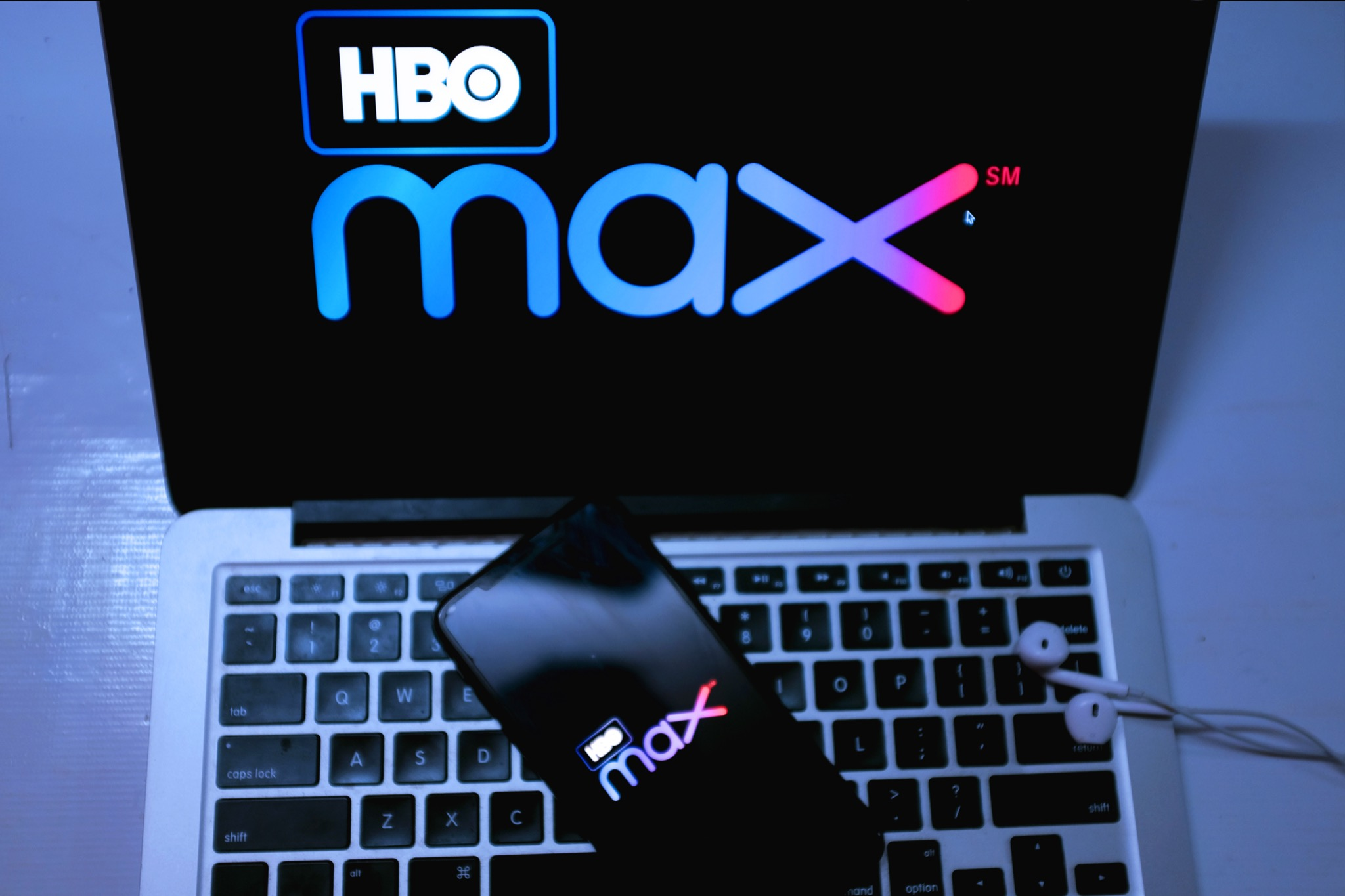 What's Coming to HBO Max February 2021