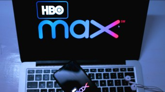 HBO Max, February 2021: What's Coming & Going?
