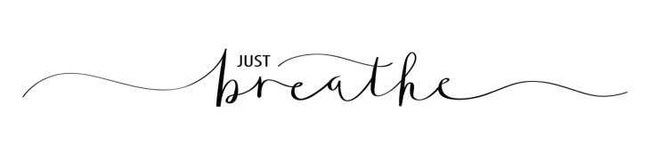 https://www.shutterstock.com/image-vector/just-breathe-brush-calligraphy-banner-1204890553