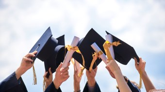 9 Best Graduation Gifts for 2020 Grads