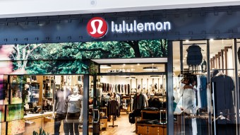 Lululemon Shorts: Are They Worth The Hype?