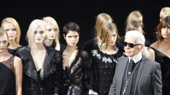 Paris Fashion Week To Happen In September