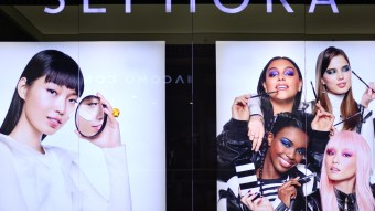 Sephora Joining 15% Pledge To Diversify Brands
