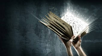 6 Best Books Series For When You Need To Escape Reality