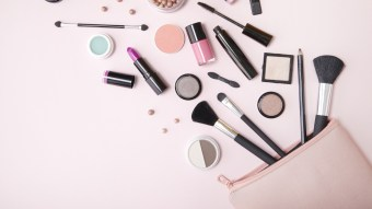 Beauty Stores Changes: The End Of Samples – DETAILS