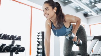 The 4 Instant Ways to Love Your Workouts
