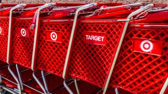 Here Are 31 Things From Target You Need For Your Kitchen