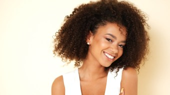 10 Best Products For Curly Haired Gals