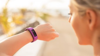 Improve Your Step Count With These 4 Simple Tricks