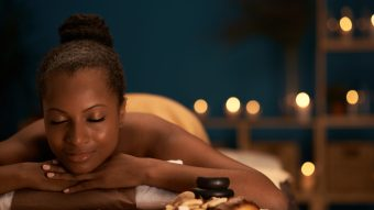 Your Essential At-Home Spa Day Guide