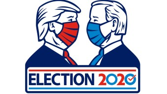 3 Things the Betting Tell Us About the 2020 Presidential Election