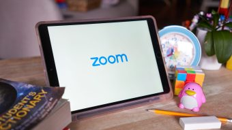 4 Ways To Improve Concentration During Zoom Classes