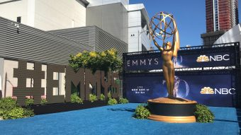 Top 5 Most Unexpected 2020 Emmy Award Winners