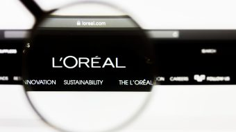 L'Oréal Going Sustainable: Till 2025, The Brand Will Get Rid Of All Its Plastic