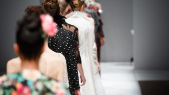 NYFW Spring/ Summer 2021: How Will It Be Different This Year?