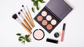 Top Drugstore Dupes for High-End Products