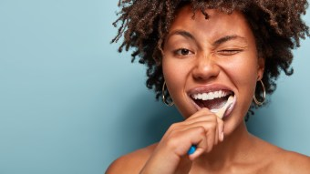 Protected: How good dental health can improve your dating