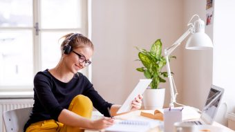 Protected: 7 Advantages to Studying Online