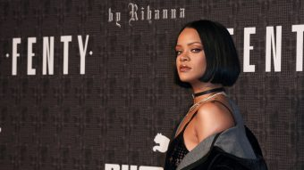 Rihanna's Use of Islamic Hadith in Her Savage X Fenty Vol. 2 show Upsets Muslims