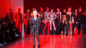 Daphne Guinness 2021: Who is Guinness Dating Now?