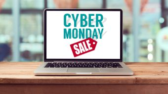 Best 15 Amazon Cyber Monday Fashion Accessories Deals For A Steal!