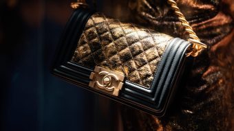 Farfetch Will Give A Second Life To Your Designer Bag!