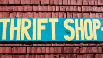 The 7 Best Thrift Shops in NYC
