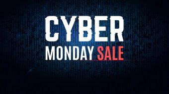 Cyber Monday Sale 2020: Excellent Deals To Check Out